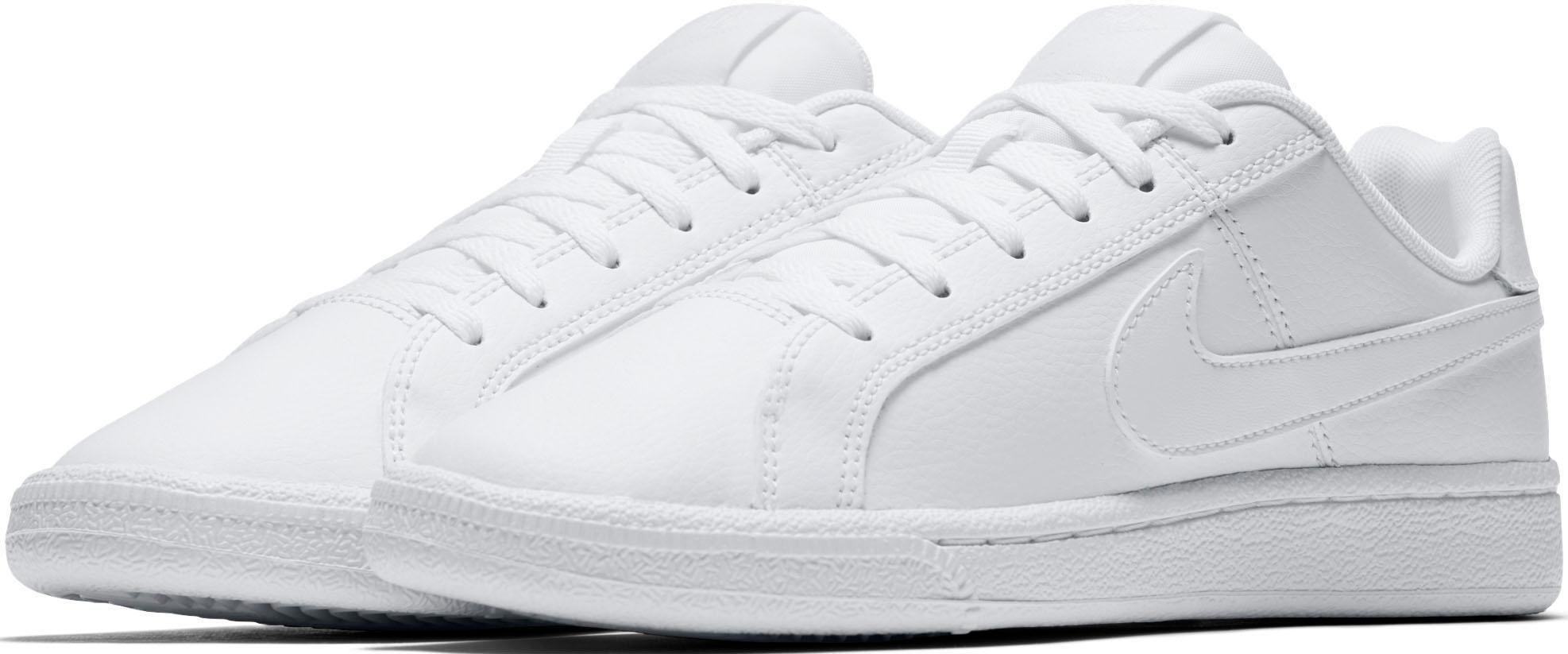 Nike Sportswear sneakers »Court Royale (GS)« bij OTTO online kopen