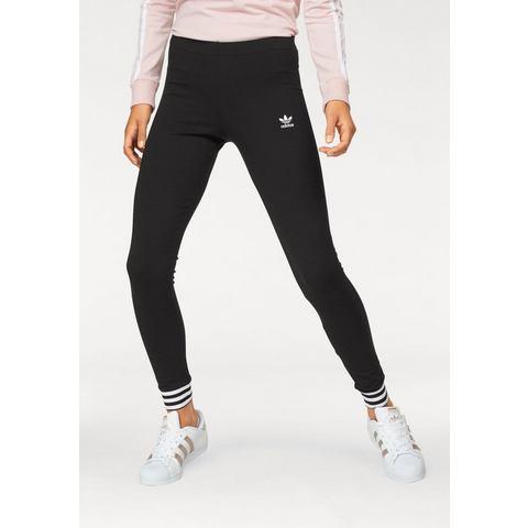 NU 21% KORTING: adidas Originals legging TIGHT
