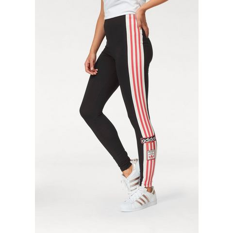 adidas Originals legging TIGHTS