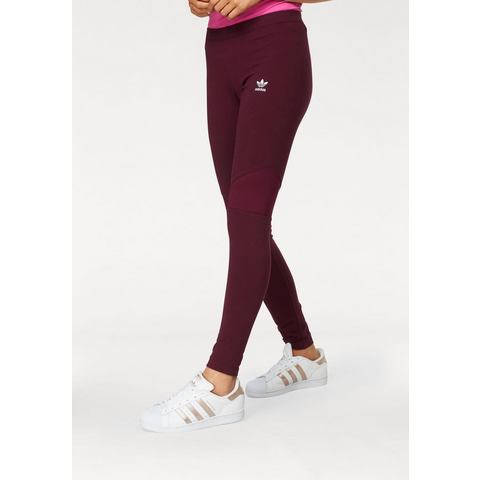 adidas Originals legging CLRDO TIGHTS