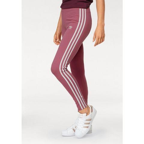 NU 21% KORTING: adidas Originals legging 3STR TIGHT