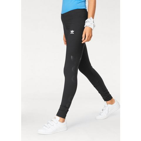 NU 15% KORTING: adidas Originals legging TIGHTS
