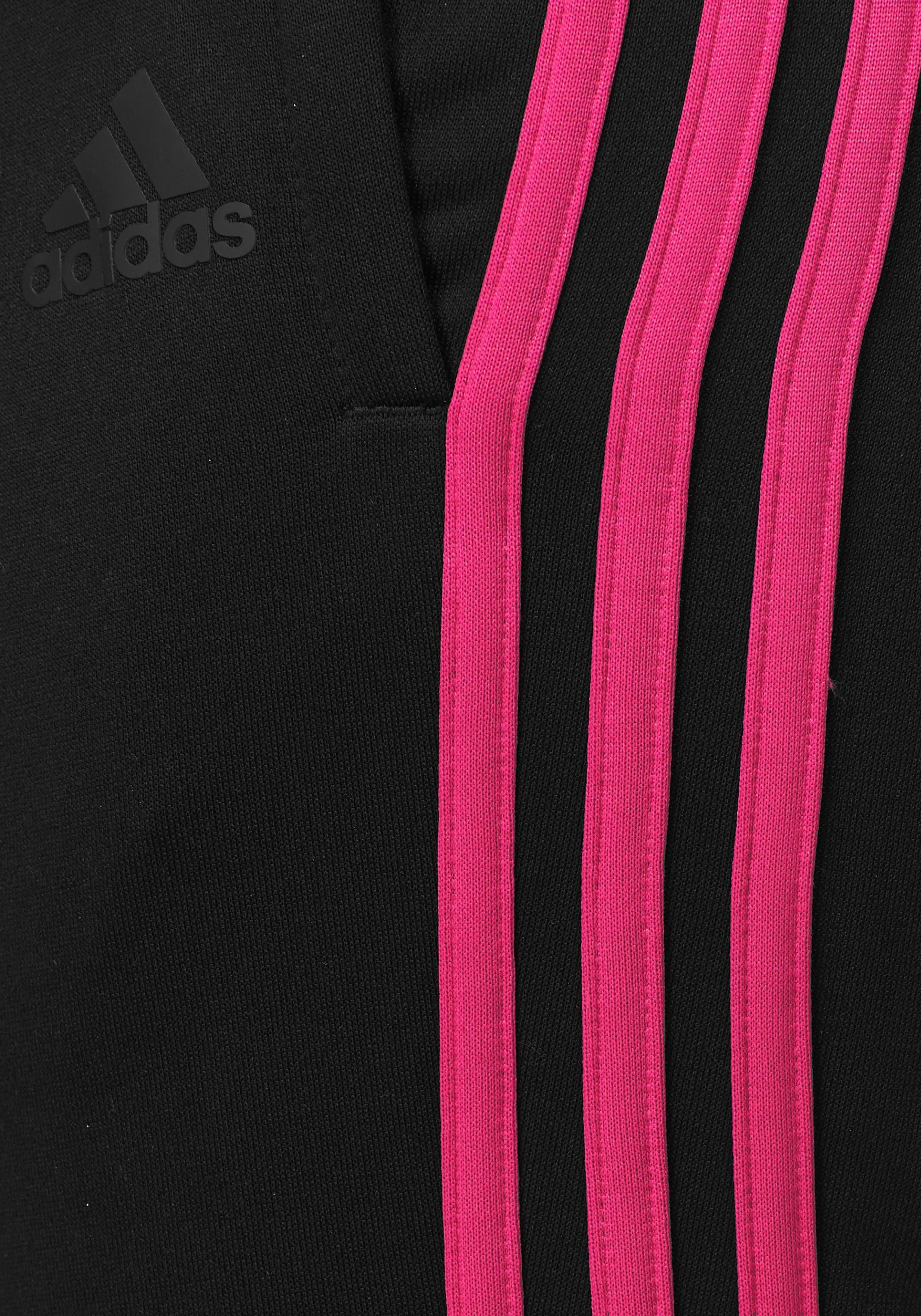 Cosyset2 Bij deligBestellen Adidas Tracksuit Performance Trainingspakwomen Polyester QdCshrtx