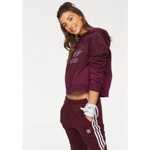 adidas Originals hoodie CLRDO HOODY