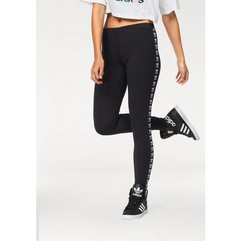 NU 15% KORTING: adidas Originals legging TRF TIGHT
