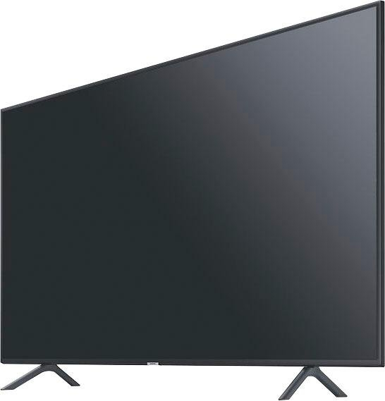 samsung ue40nu7199uxzg led tv 100 cm 40 inch 4k. Black Bedroom Furniture Sets. Home Design Ideas