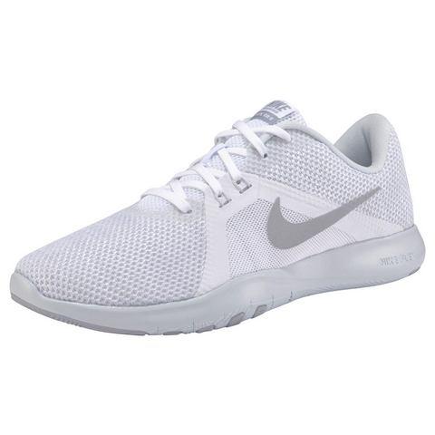 NU 15% KORTING: Nike fitnessschoenen Wmns Flex Trainer 8