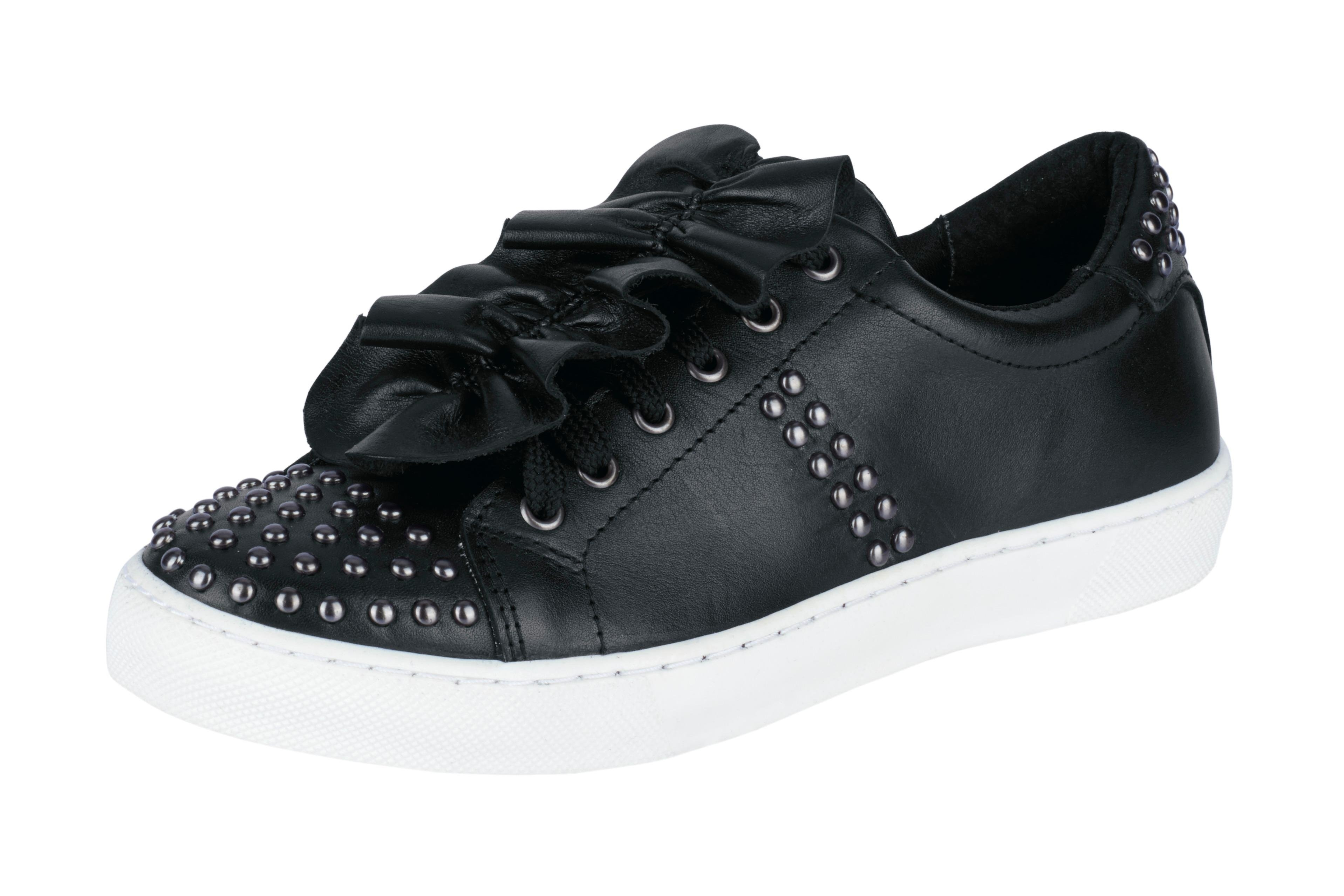 Online Online Online Shoppen Sneakers Sneakers Shoppen Shoppen Sneakers 4RL5Aj