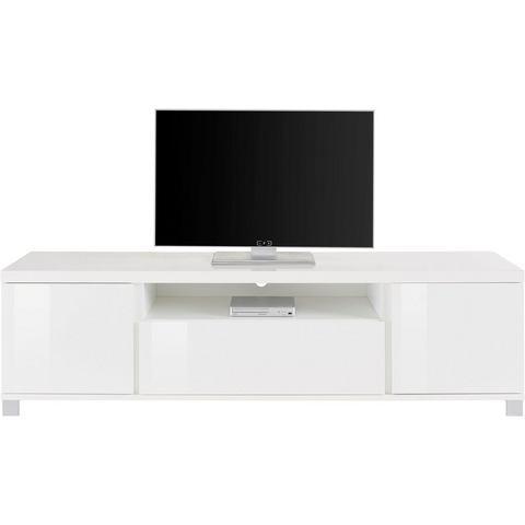 HMW tv-meubel Thila, breedte 193 cm, 2-deurs