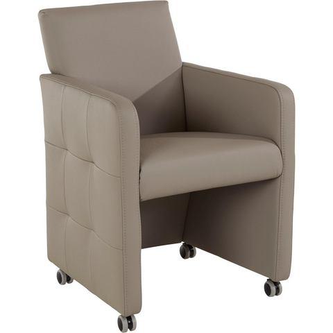 Gala Collezione fauteuil, breedte 61 cm