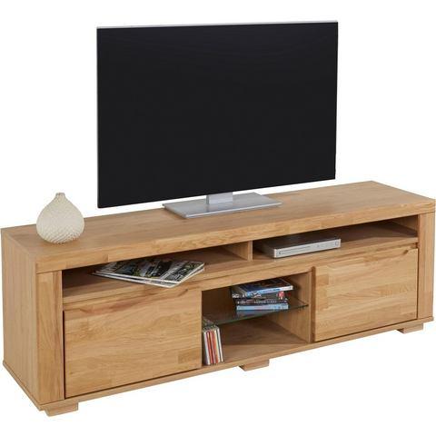 tv meubel denis breedte 160 cm cafethuys. Black Bedroom Furniture Sets. Home Design Ideas