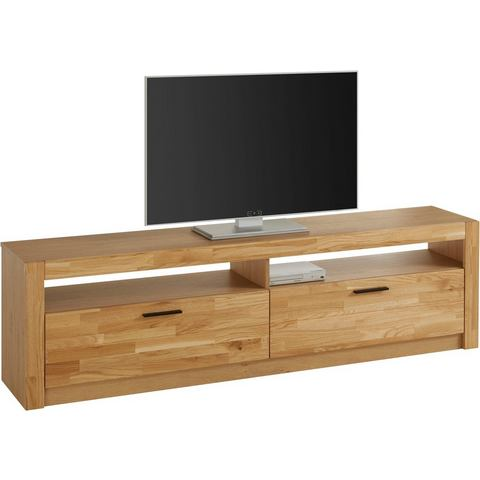 Tv-meubel Pablo, breedte 180 cm