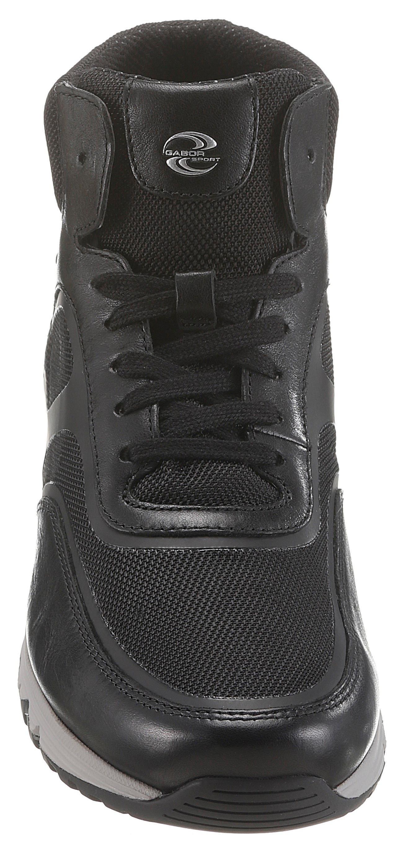 In Sneakers Winkel De Online Gabor Owk8n0P