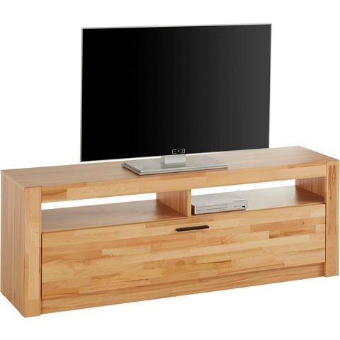 Tv-meubel Pablo, breedte 140 cm