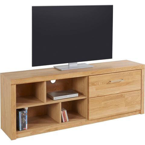tv meubel martha breedte 160 cm schoonheidssalongiada. Black Bedroom Furniture Sets. Home Design Ideas