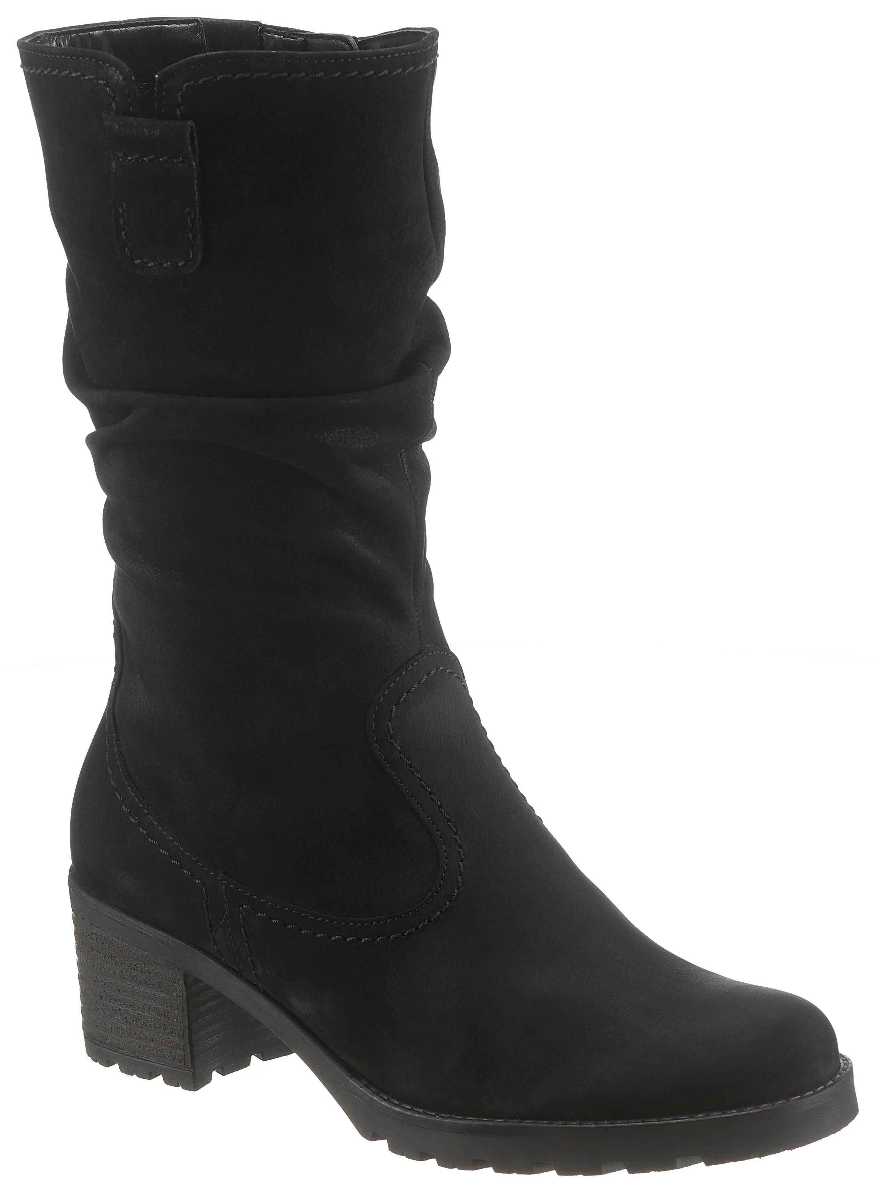 Gabor laarzen nu online kopen bij OTTO