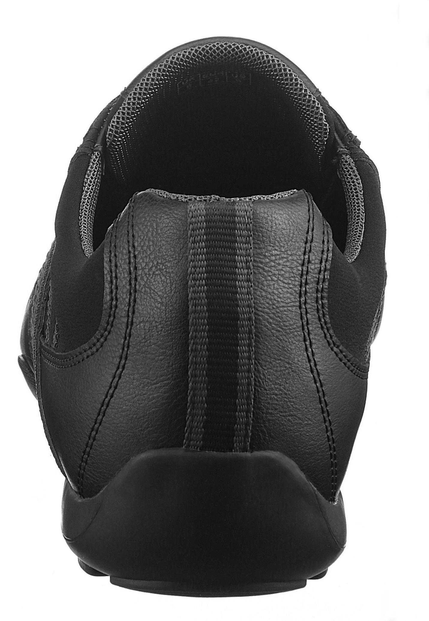 Online Kopen Geox Sneakersravex Sneakersravex Geox Kopen Online Sneakersravex Geox Online Geox Kopen KTlc31FJ