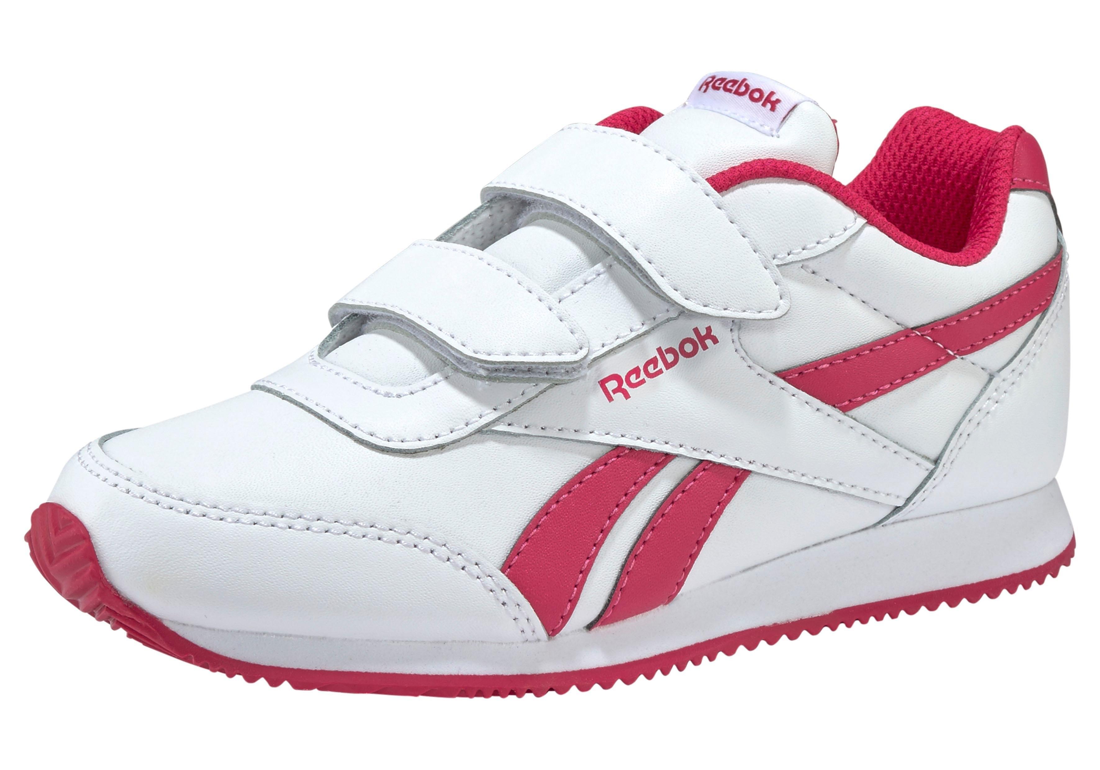 Reebok sneakers »REEBOK ROYAL CLJOG G« - gratis ruilen op otto.nl