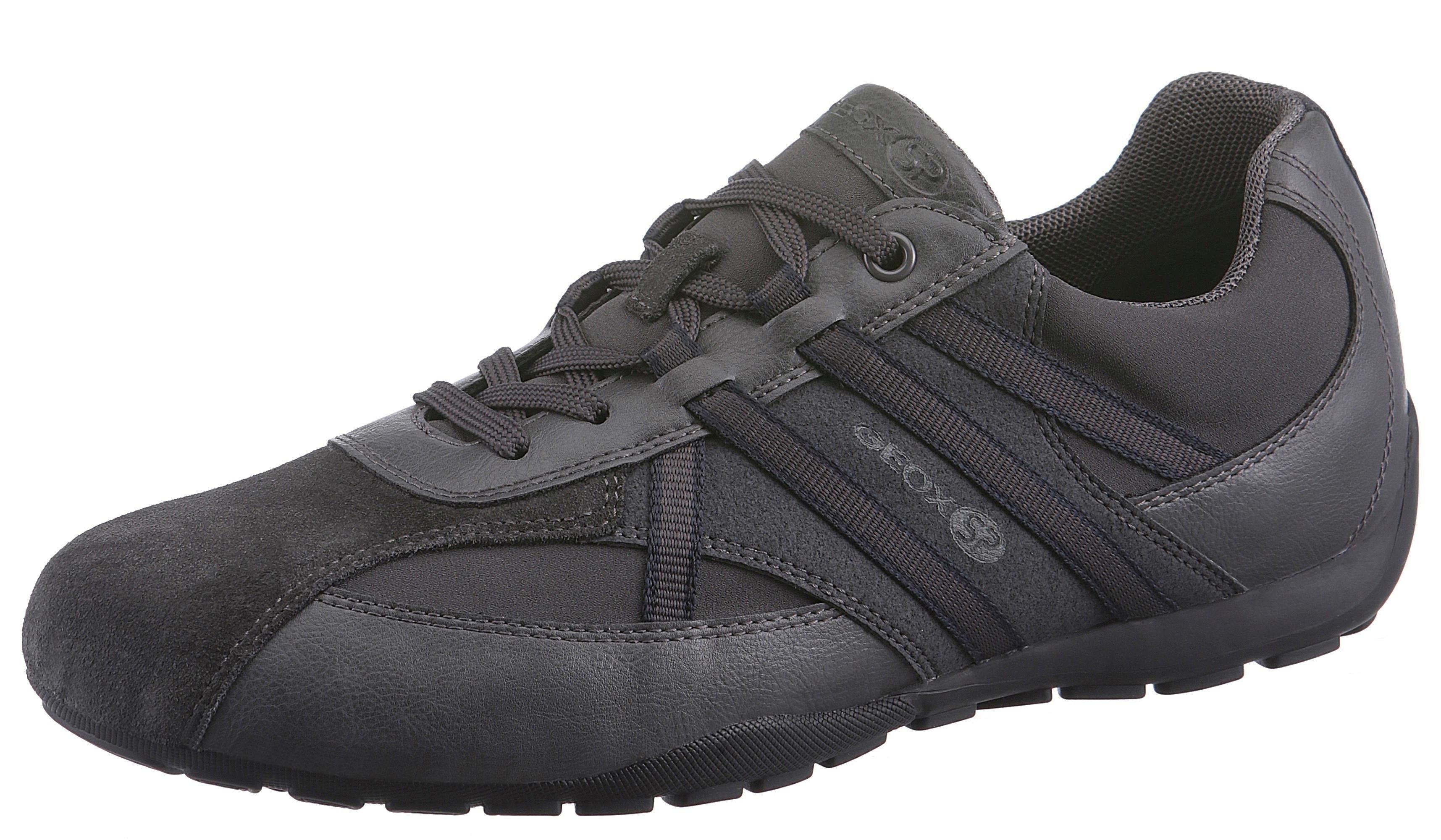 Geox sneakers »Ravex« nu online kopen bij OTTO