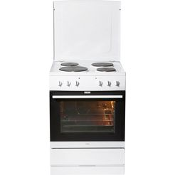 amica fornuis she 11660 w wit
