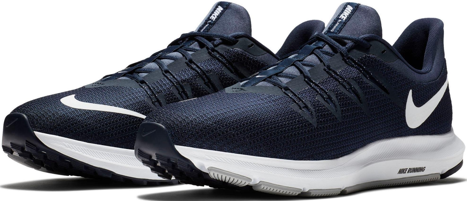 the latest 16c79 f7bcd ... runningschoenen »Revolution 4«, adidas runningschoenen »Duramo Lite 2.0  M«, Nike runningschoenen »Flex Contact 2«, adidas runningschoenen »Duramo 9«