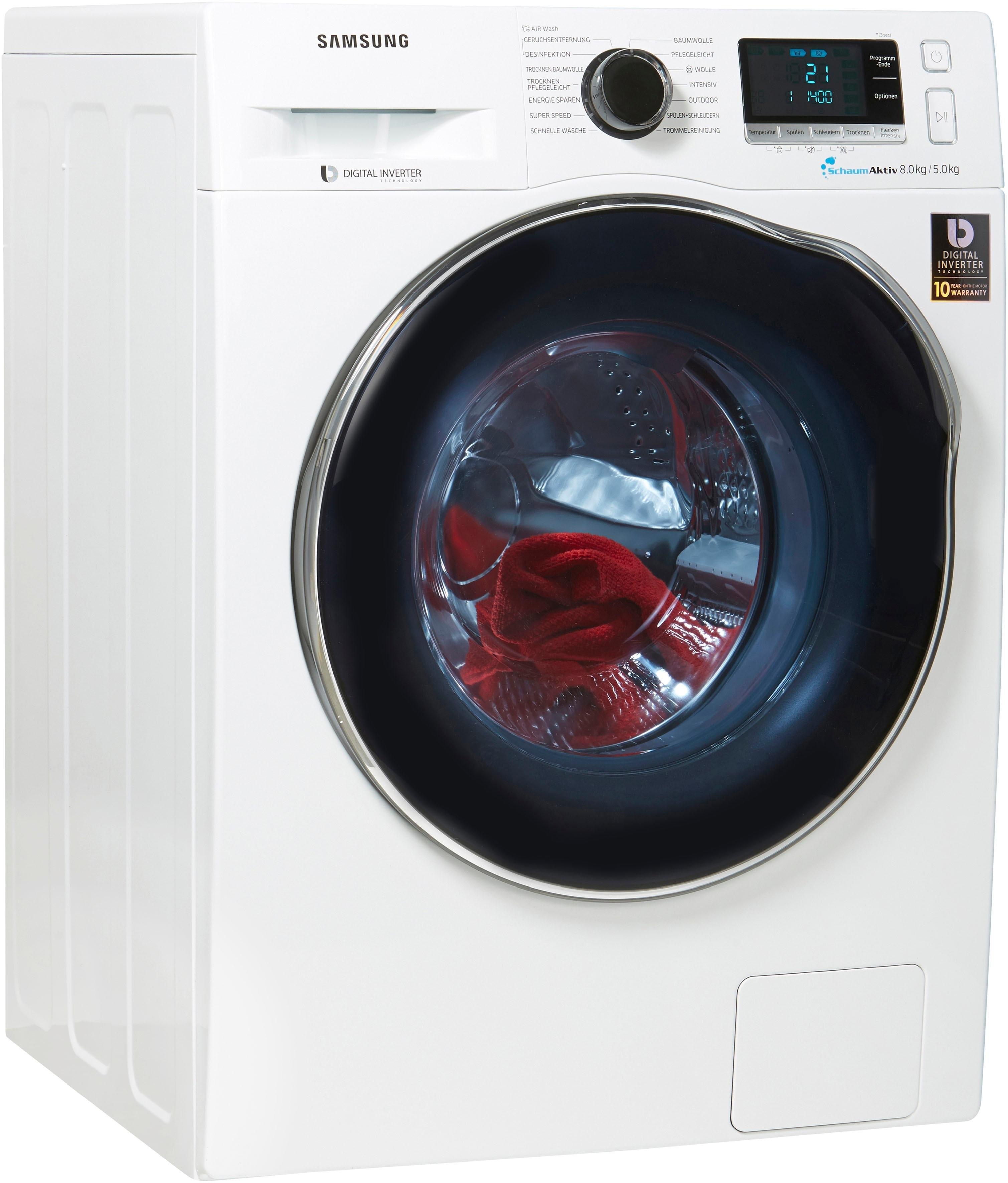 Wasmachine Kopen Bekijk Ons Grote Aanbod Nu Op Ottonl Otto