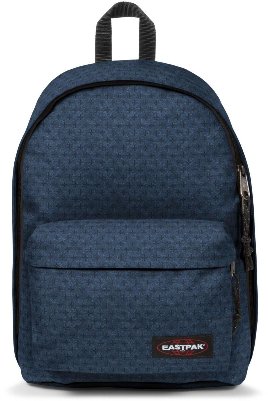 fd427e19a88 ... Undercover rugzak met vak voor tablet, »Unkeeper New York Baseball,  Adventure Backpack«, Eastpak rugzak, »PADDED PAK'R sunday grey«, adidas  sportrugzak, ...
