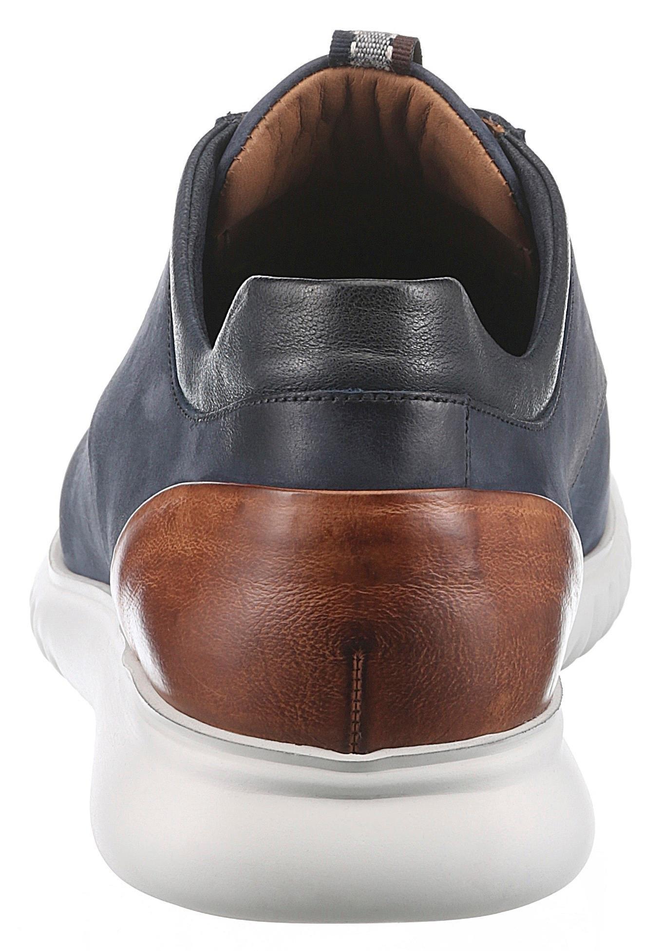 Lloyd Snel Gekocht Lloyd Online Snel Sneakersaristo Sneakersaristo Online Lloyd Gekocht QdoWxBreCE