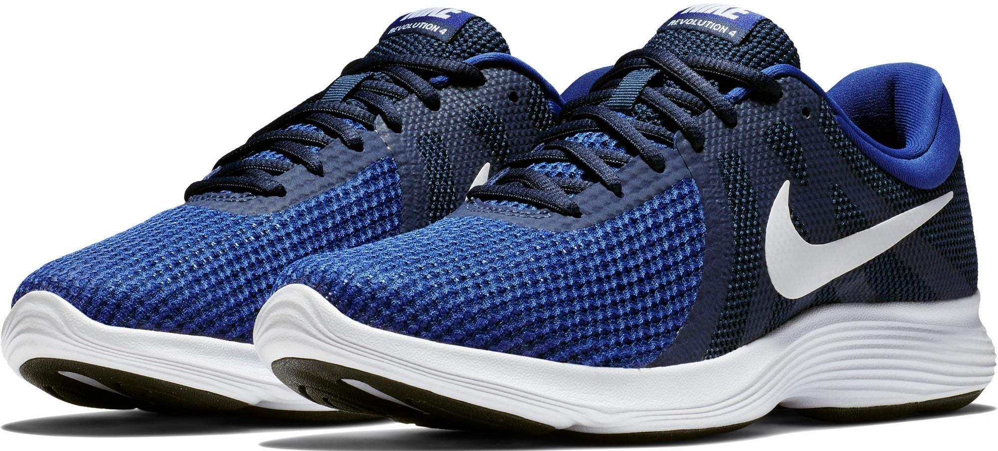 Nike runningschoenen »Revolution 4« nu online bestellen