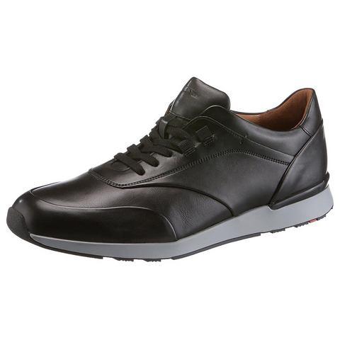 NU 15% KORTING: Lloyd sneakers Ajas