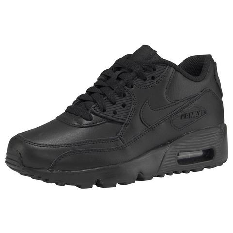 Nike Sportswear sneakers Air Max 90 LTR (GS)