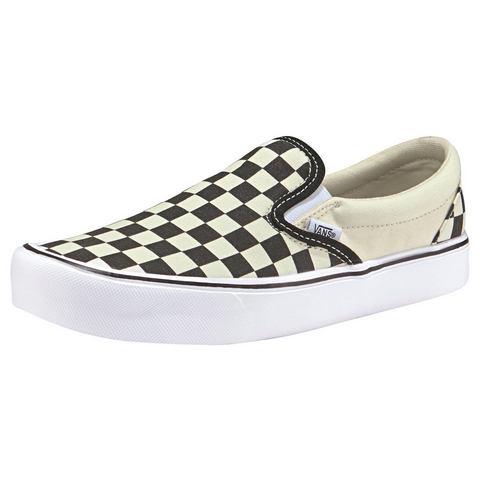 NU 15% KORTING: Vans slip-onsneakers Slip-On Lite