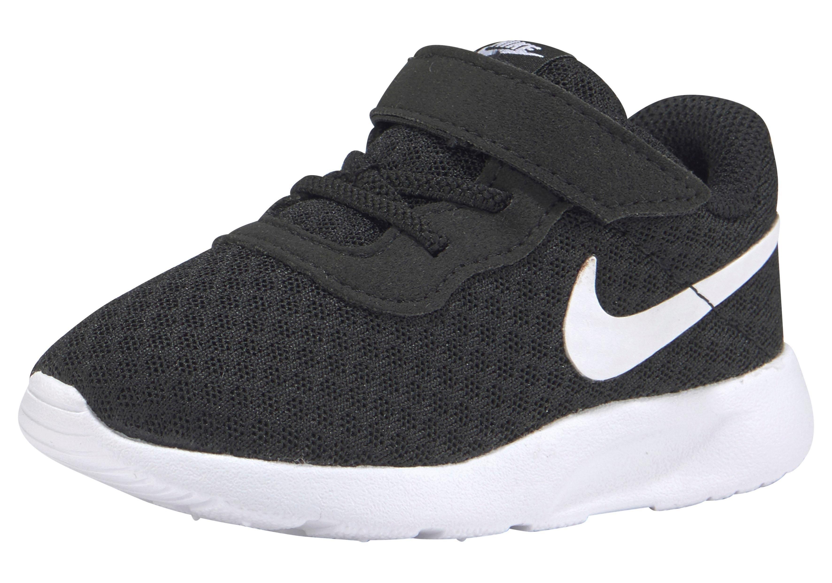 0d5d1491f1c Nike Sportswear sneakers »Tanjun (tdv)« online bij | OTTO