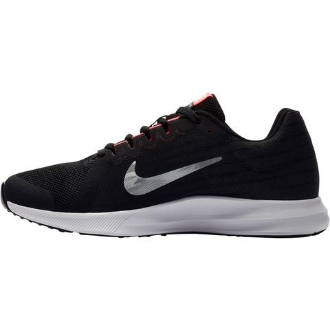 Nike runningschoenen Downshifter 8 (gs) G