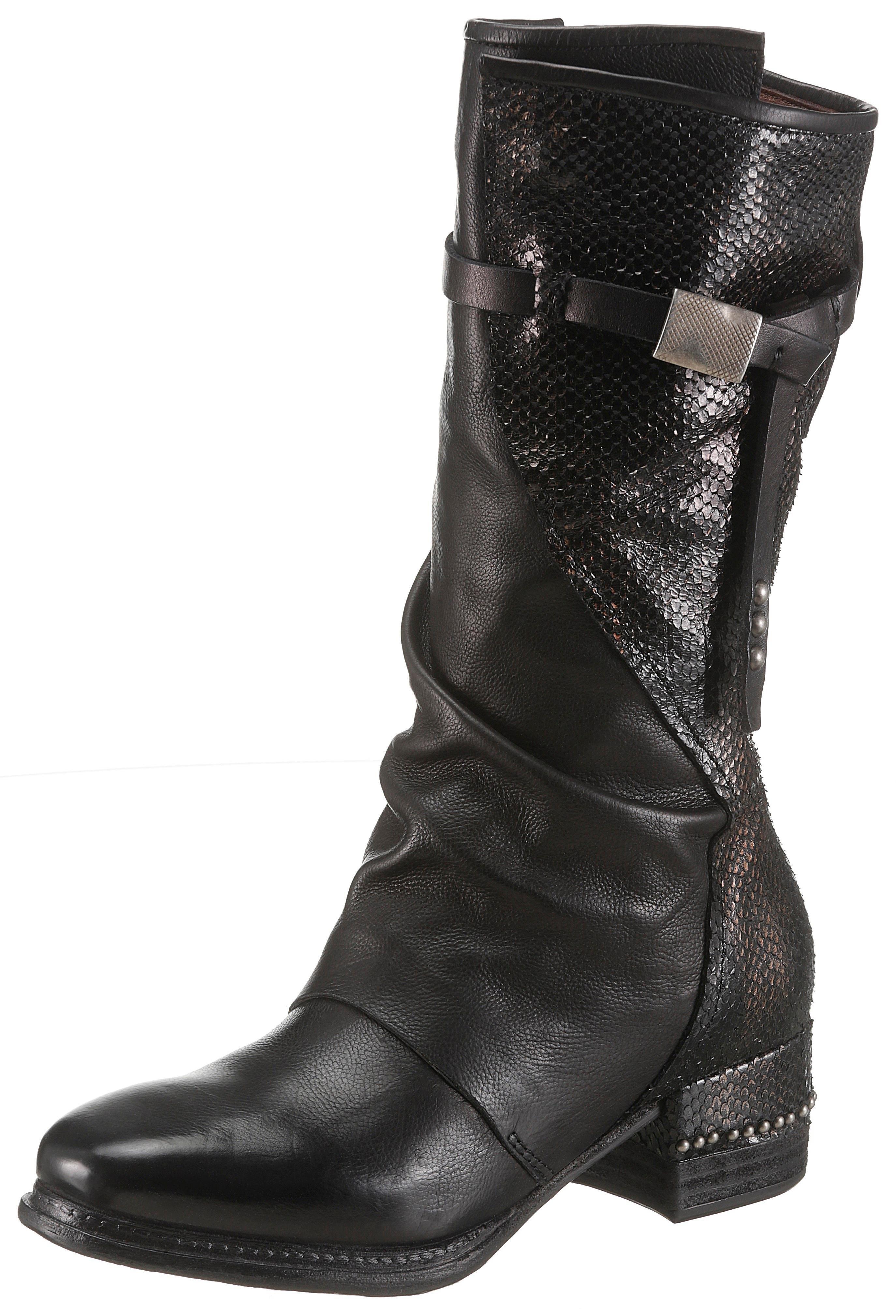 Op zoek naar een A.s.98 laarzen? Koop online bij OTTO
