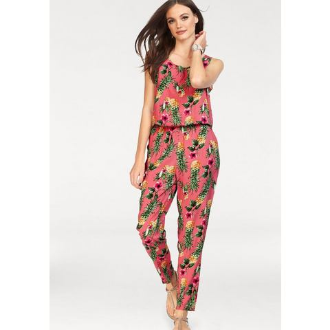 NU 15% KORTING: Only jumpsuit NOVA