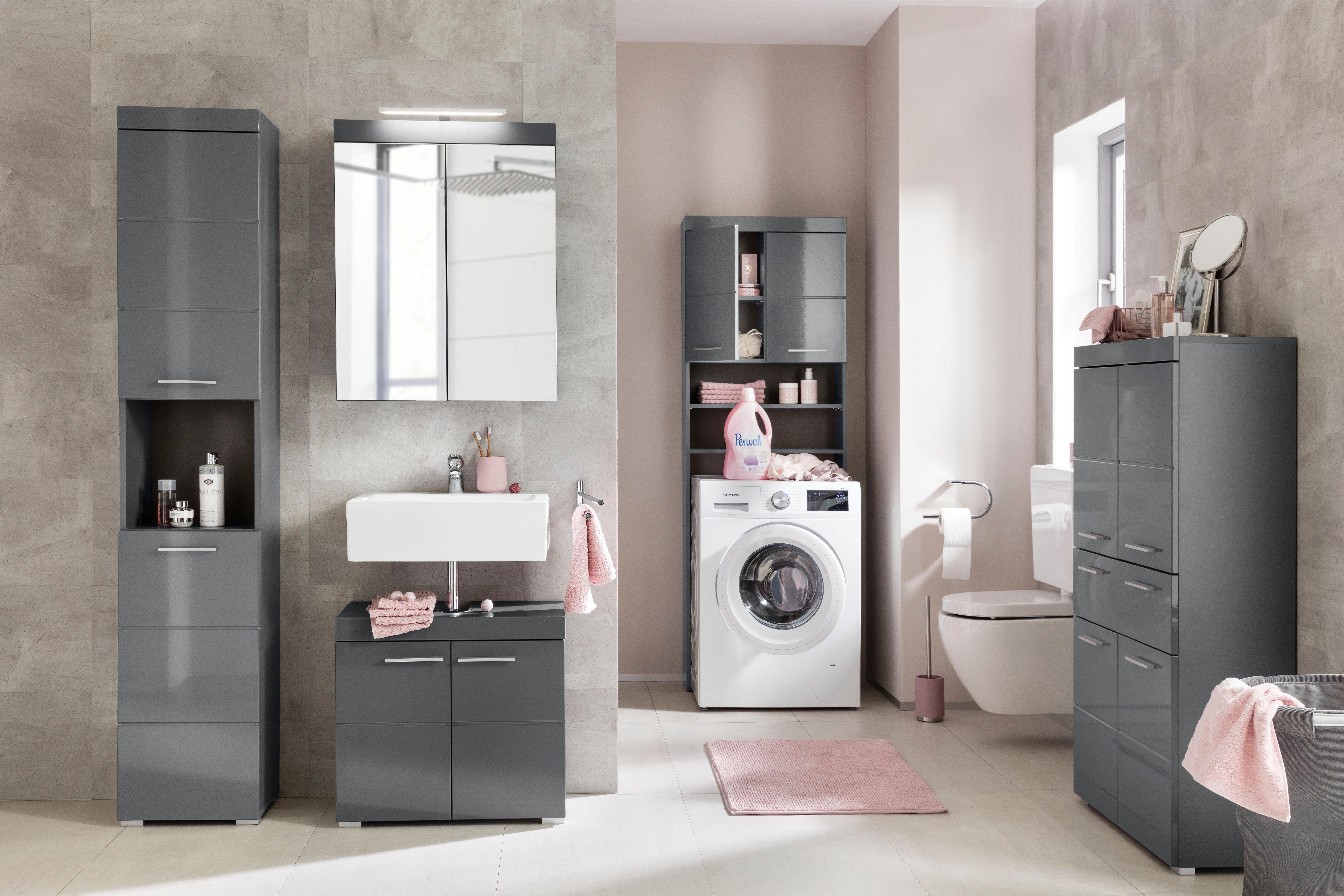 Kast Voor Wasmachine : Wasmachine droger kast ombouw maken werkspot