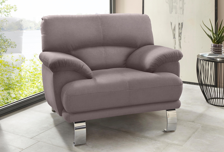 Casa Rossa fauteuil voordelig en veilig online kopen