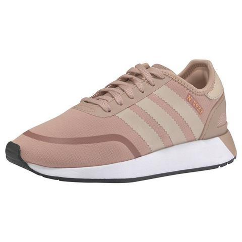 adidas originals-sneaker Iniki Runner CLS W in rose