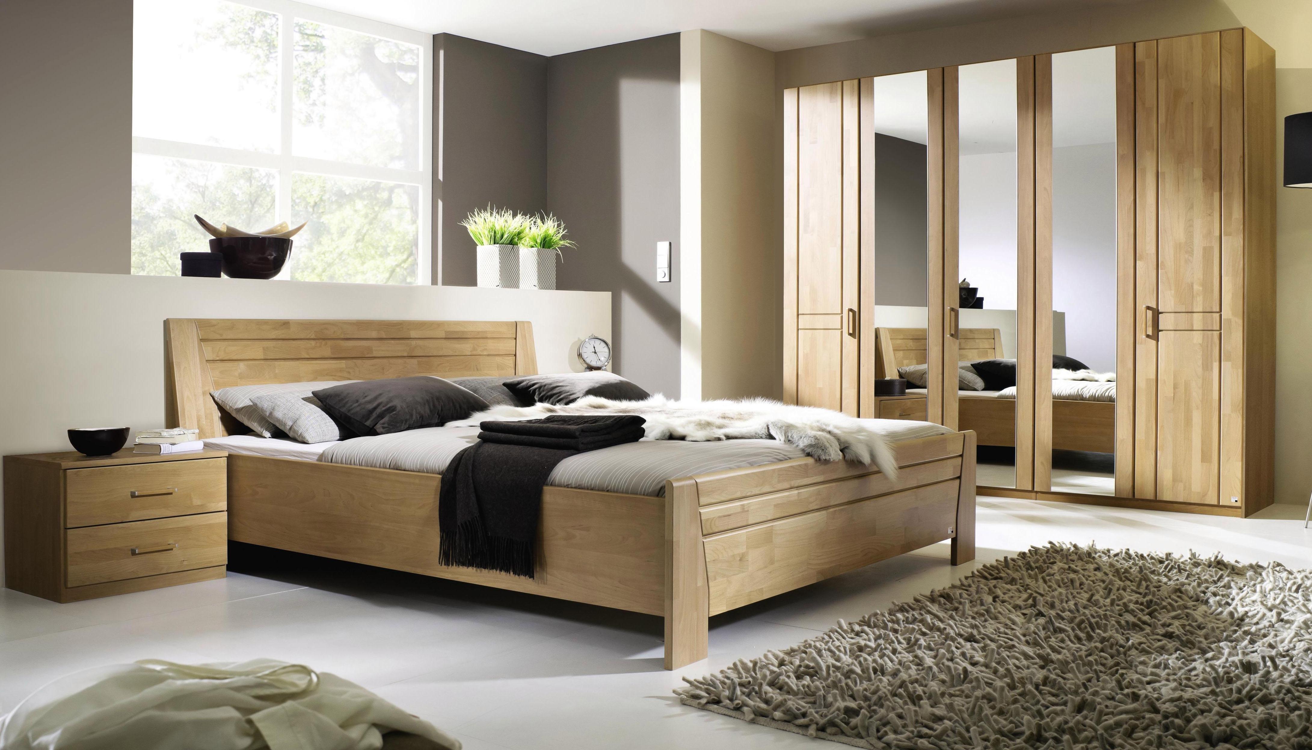 https://i.otto.nl/i/otto/26695495/slaapkamermeubelen-in-4-delige-set-beige.jpg?$ovnl_seo_index$
