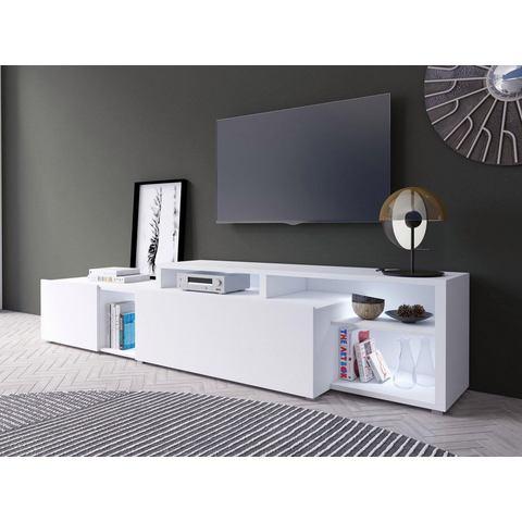 Tv-meubel Vento, breedte 225 cm