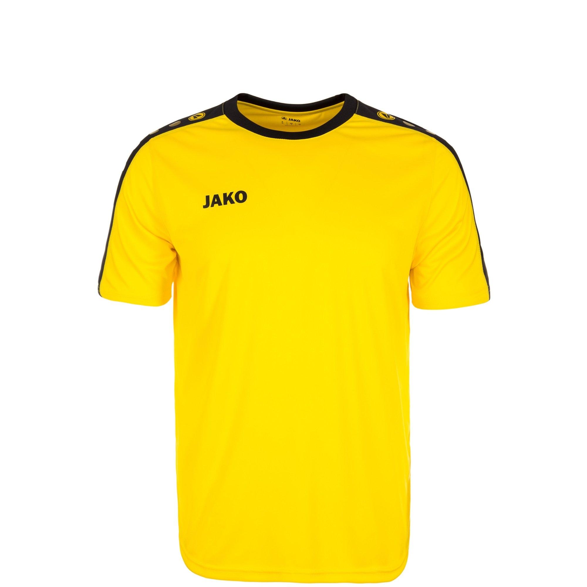 JAKO Striker voetbalshirt kinderen nu online kopen bij OTTO
