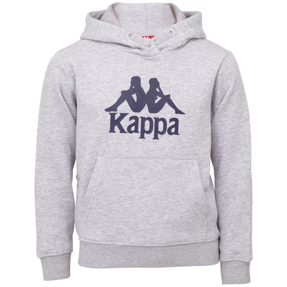 Kappa hoodie goedkoop op otto.nl kopen