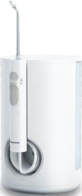Panasonic monddouche EW1611W503