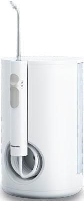 Panasonic monddouche EW1611W503 bestellen: 30 dagen bedenktijd