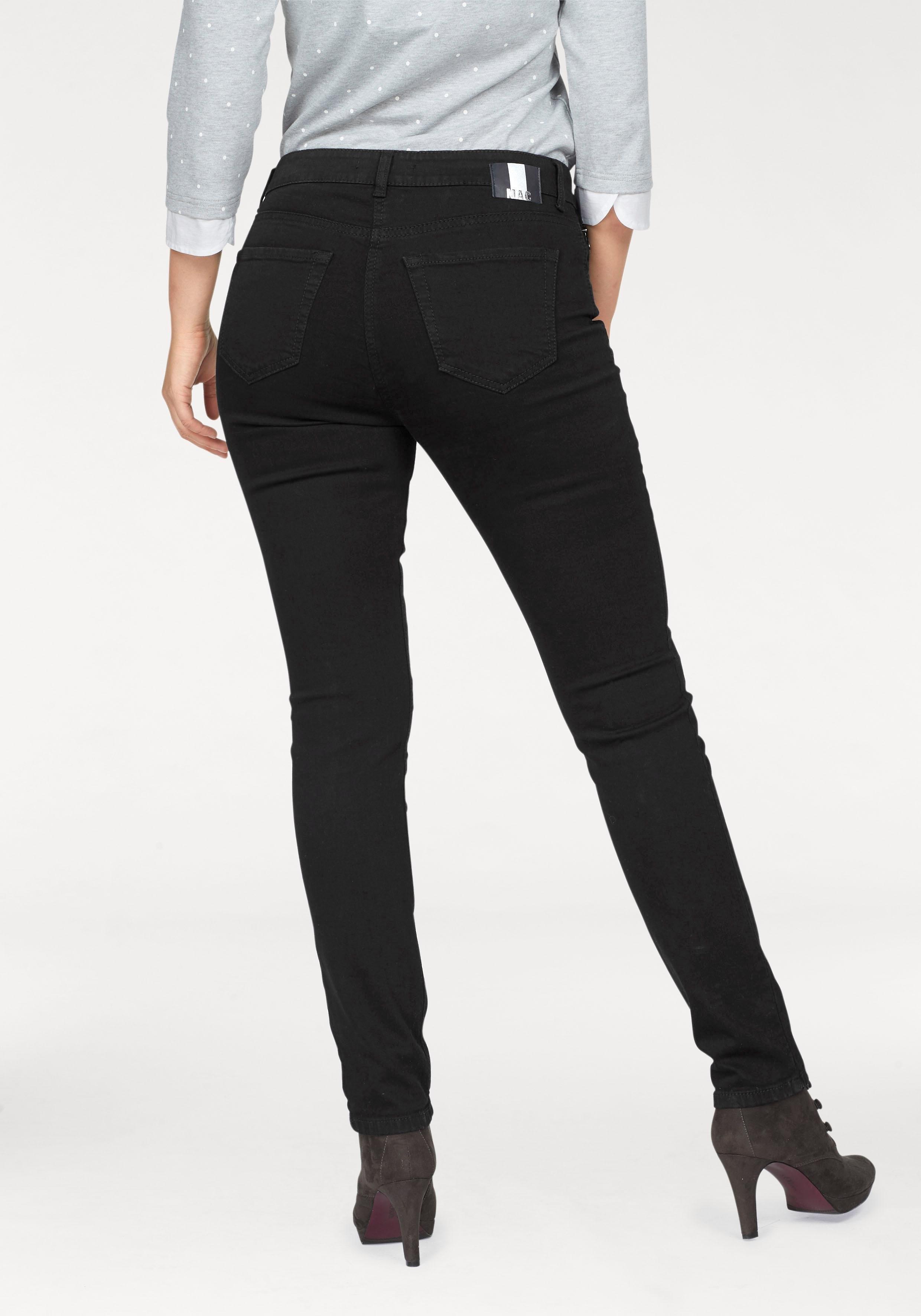 Mac stretch jeans »Slim« in de webshop van OTTO kopen