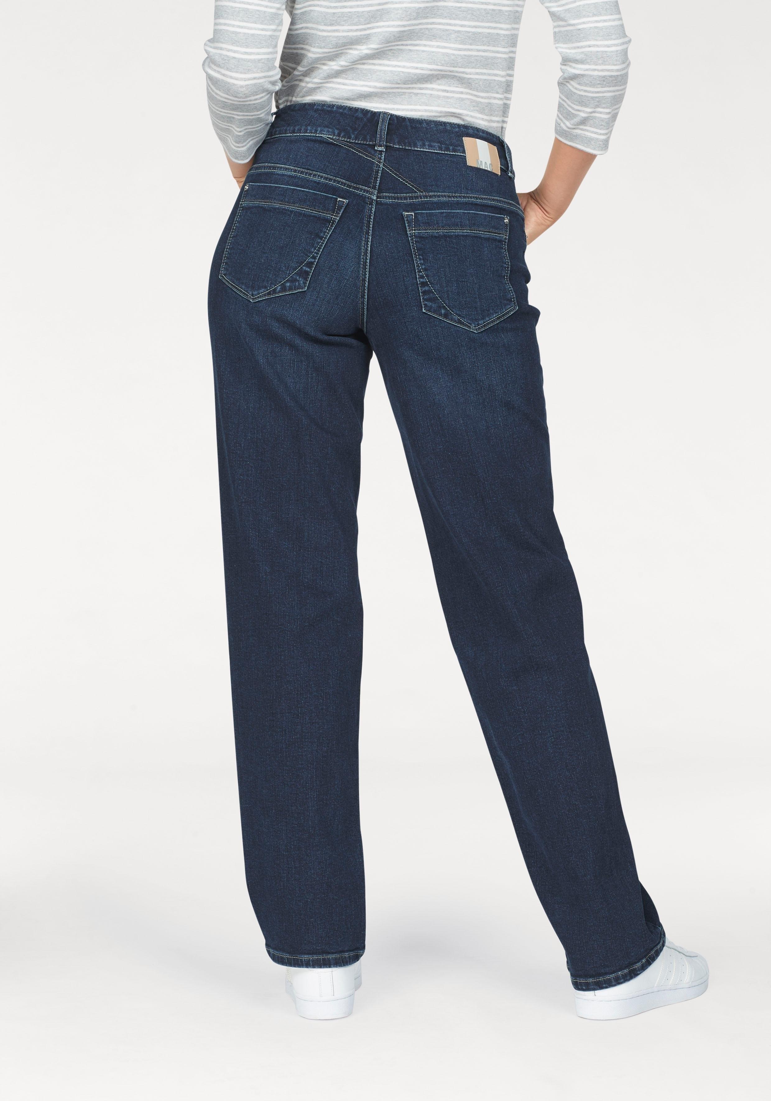 MAC prettige jeans Gracia Pasvorm Feminine Fit bestellen: 30 dagen bedenktijd