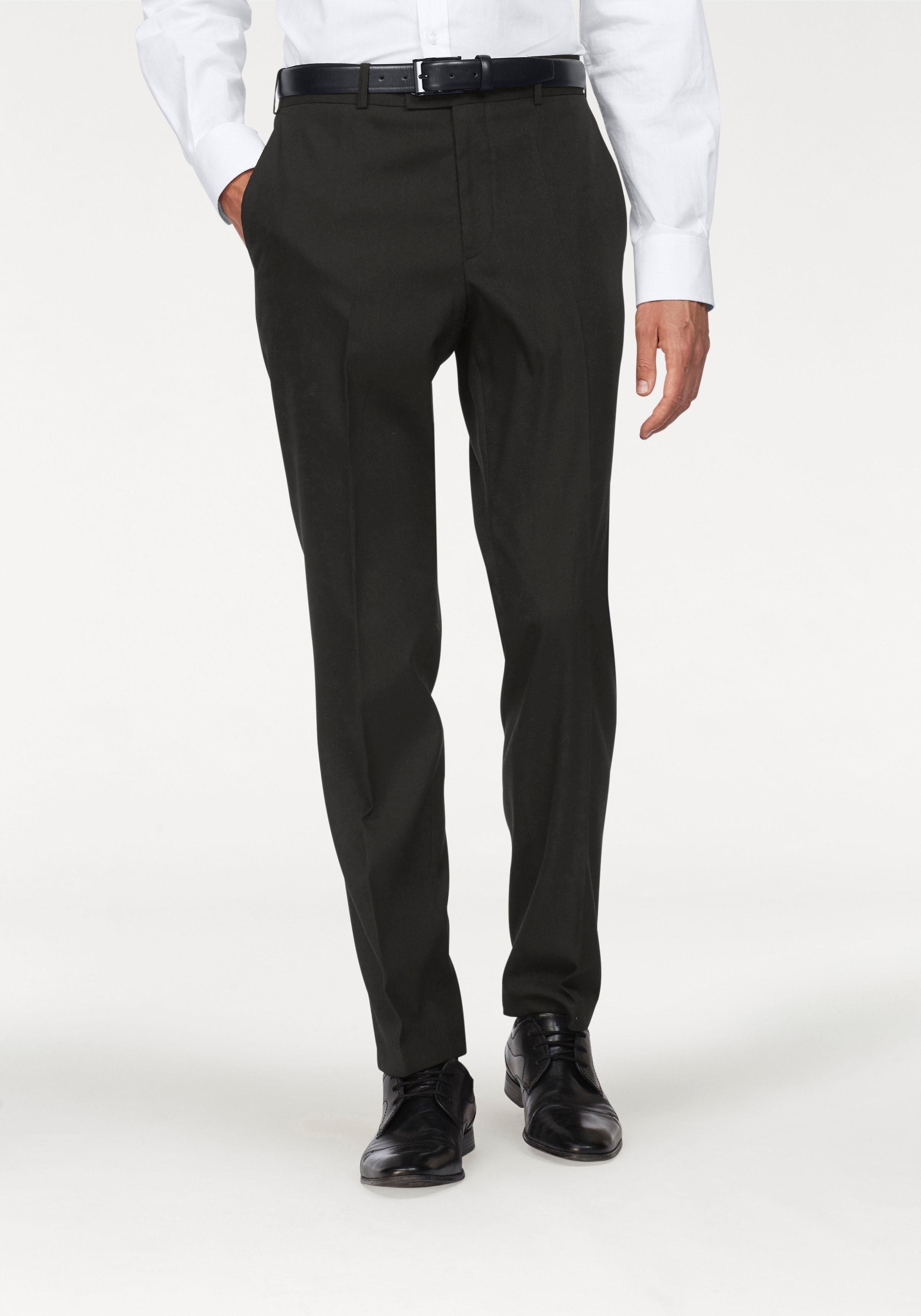 Goede Pantalon online kopen? Shop een pantalon hier | OTTO ZV-59
