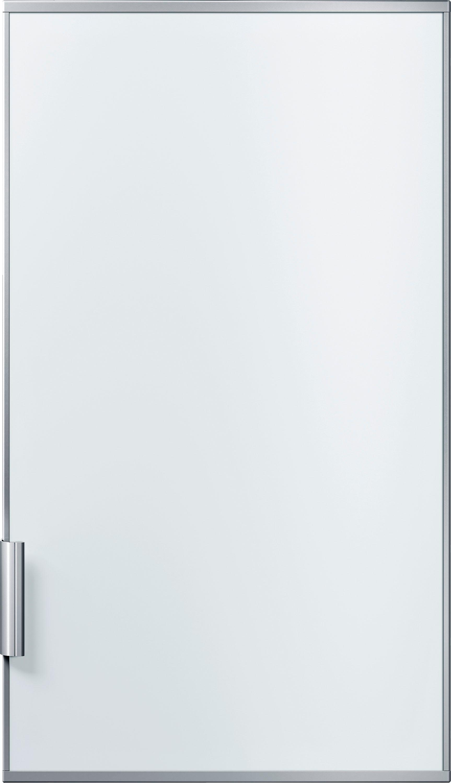 Bosch decordeur KFZ30AX0, voor koelkasten - gratis ruilen op otto.nl