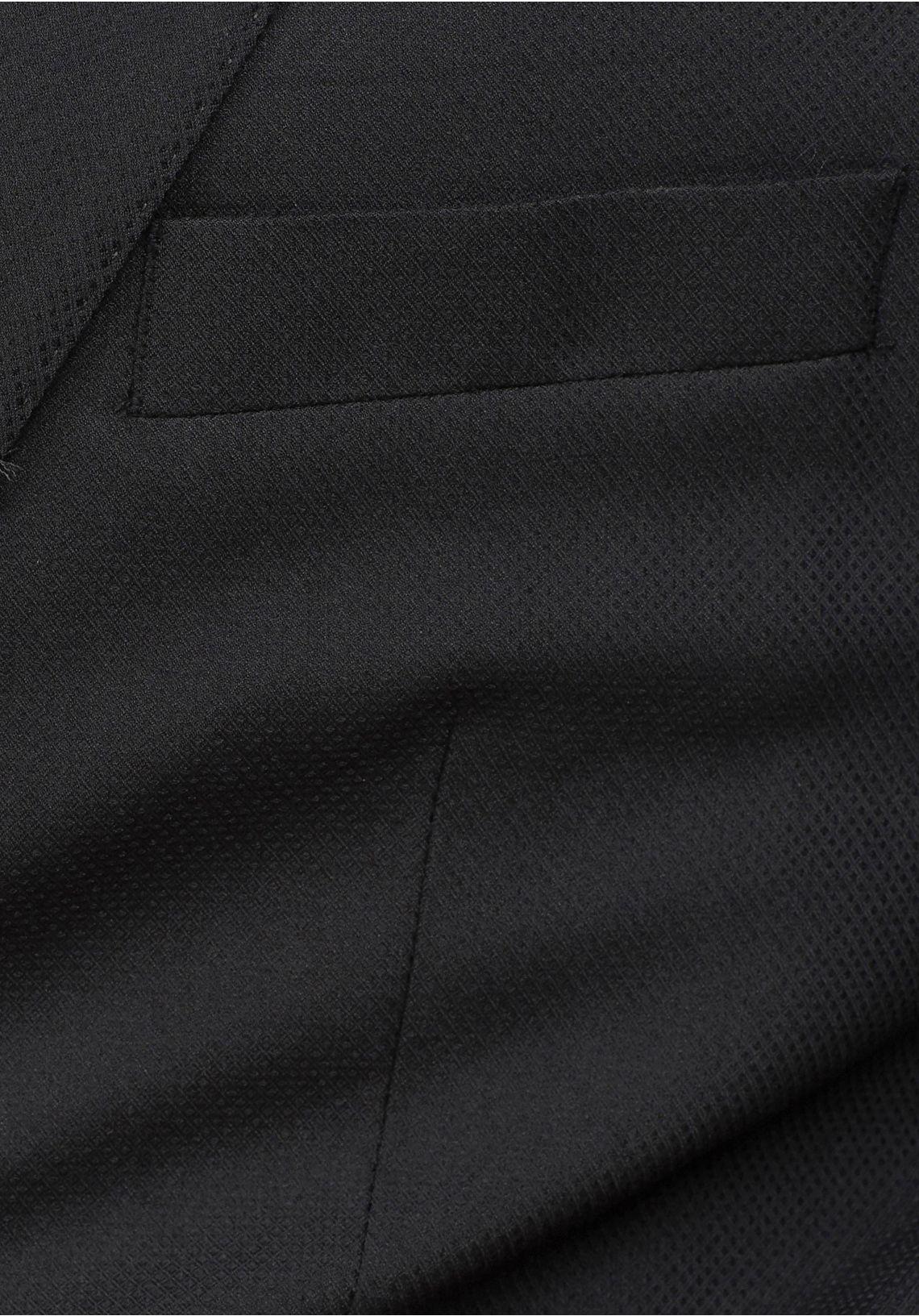 Class International combi-colbert  Lund in de online winkel  zwart